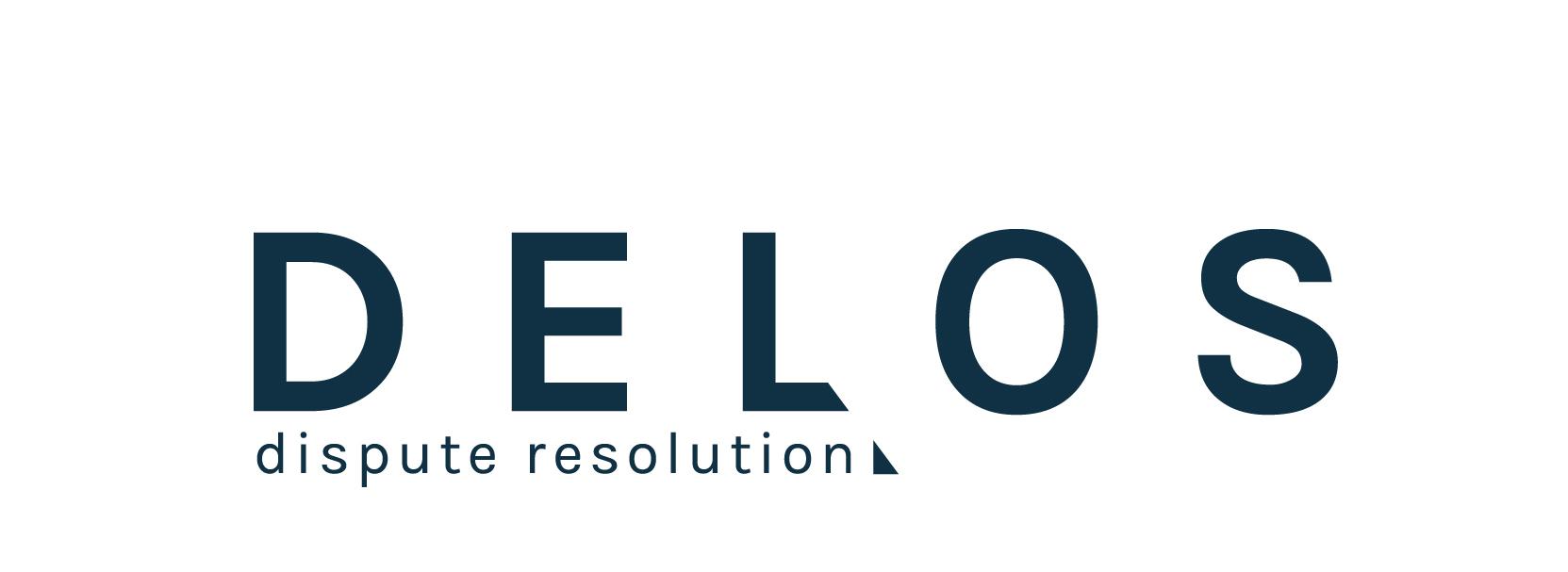 Delos Member Area | Delos Dispute Resolution